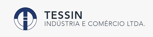 Indústria e Comércio Ltda. - Tessin