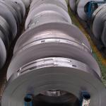 Serviço de corte de bobinas