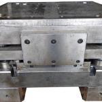 Fabricante de ferramentas de metal duro
